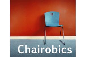 Chairobics