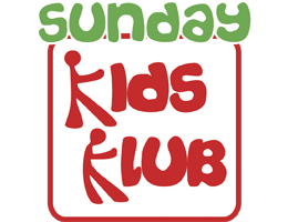Sunday Kids Klub