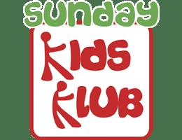 Sunday Kids Klub