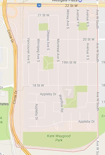 City Pleasant Hill Ca Map