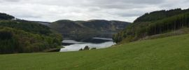 Day-6-Open-riding-along-grass-and-rocky-sections-above-Caban-coch-Reservoir