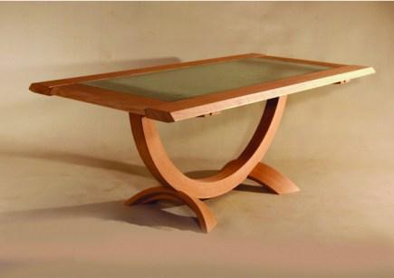 Manta Sideboard / Hall Table