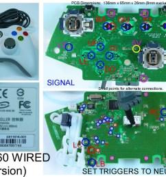 http slagcoin com joystick pcb diagrams 360 diagram1 jpg [ 1253 x 835 Pixel ]