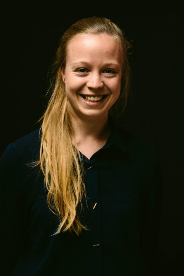 Fran Helsen