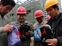 Ázsiai vendégmunkás