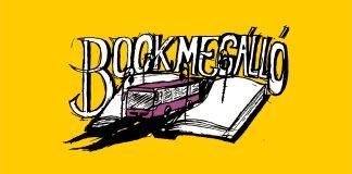 BookMegálló