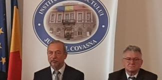 Iulian Constantin Todor