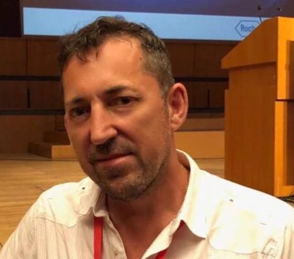 András Pál