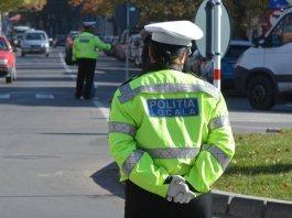 helyi rendőr