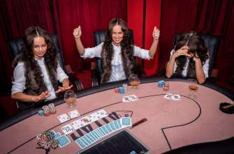 Atlantic-Poker-Club-Pre-Inaugurare-002