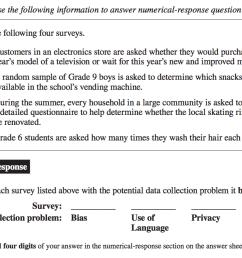 Probability \u0026 Statistics - Mr. \u0026 Mrs. Allison's Webpage [ 698 x 1222 Pixel ]