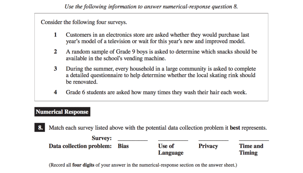 medium resolution of Probability \u0026 Statistics - Mr. \u0026 Mrs. Allison's Webpage