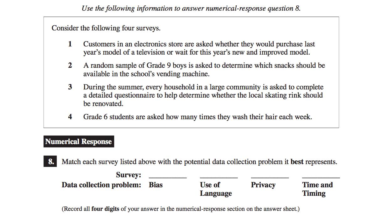 hight resolution of Probability \u0026 Statistics - Mr. \u0026 Mrs. Allison's Webpage