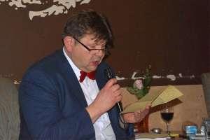 Jarosław Trześniewski-Kwiecień w To Się Wytnie