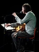 14-04-25 Singer-Songwriter Slam19