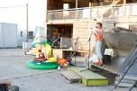 14-08-02 Baustellen Slam Aspern-17