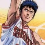 スラムダンク三井寿のモデルとされる二人のNBA選手とは?