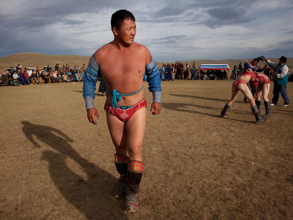 mongolia01