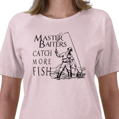 master_baiters_catch_more_fish_t_shirt-p235643573184809689yii5_400