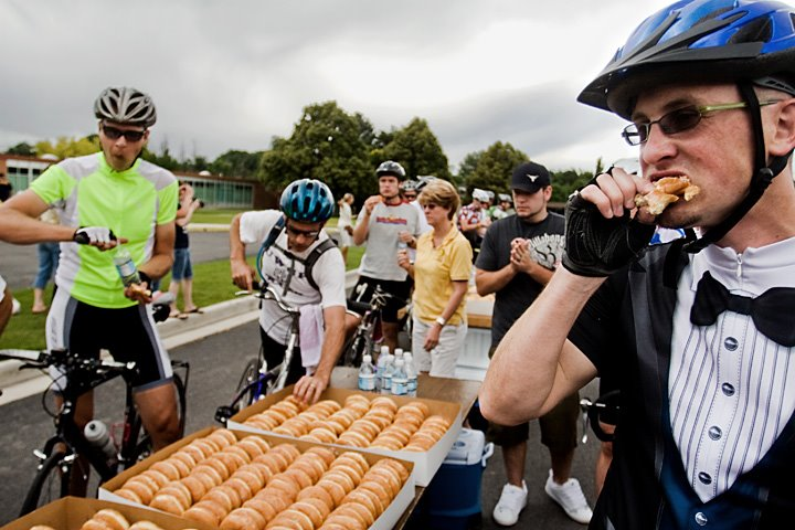 tour_de_donut5