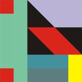 block-03-colour