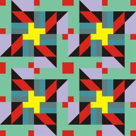 block-03-patchwork-colour