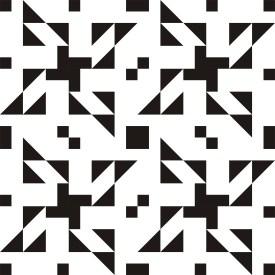 block-03-patchwork