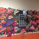 Hispanic Heritage Month Slanging Paint In 160
