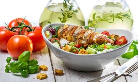 Koolhydraatarm Dieet – Vijf Tips om Makkelijker Af te Vallen