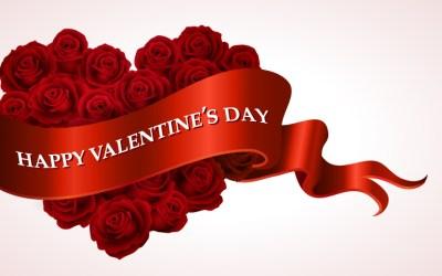 Valentijn Ideeën en Tips