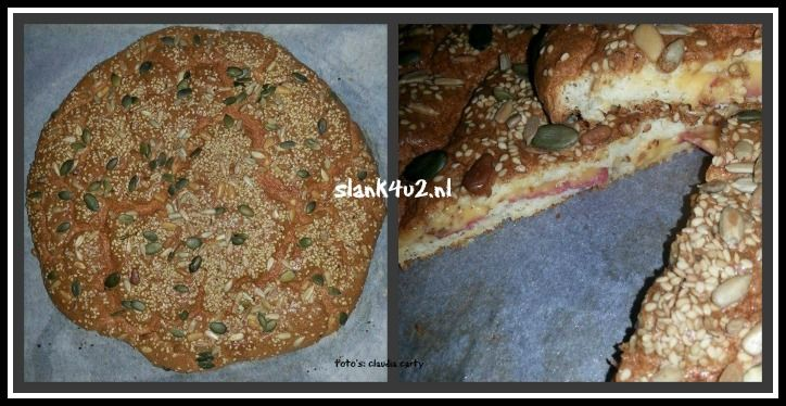 Koolhydraatarm-tosti-brood-slank4u2