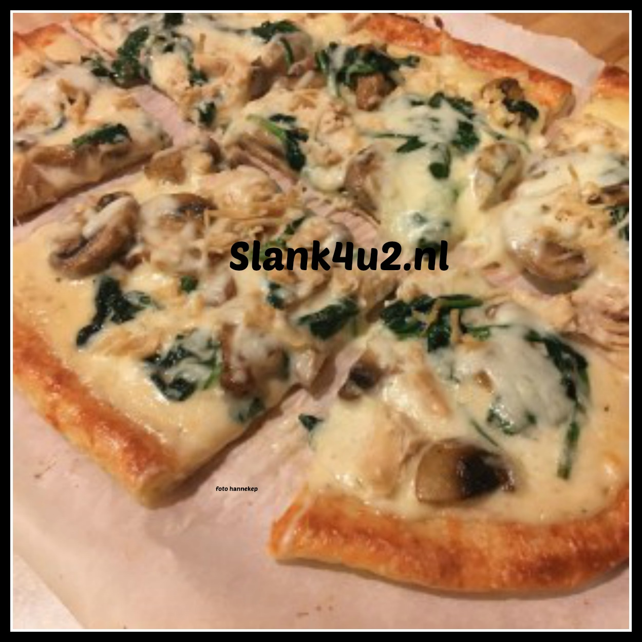 Fat-Head-Pizza-Slank4u2