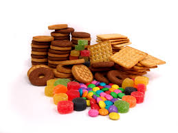 småspiseri_af_snacks