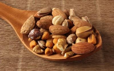 Sunde snacks – derfor er de farlige