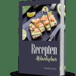 dieet recepten