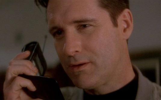15 Famous Movie Phone Calls  The House Next Door  Slant