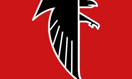 Atlanta Falcons To Wear Throwback Uniforms On Sunday