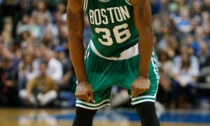 "Marcus Smart Could Miss ""Several Weeks"" With Ankle Injury"