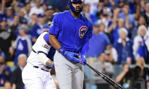 Same Old Cubs: Is Chicago In Real Trouble? 1