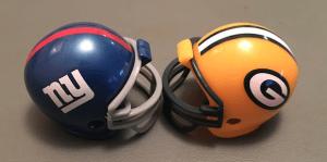 Week 5 NFL Game Picks 14