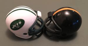 Week 5 NFL Game Picks 8
