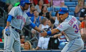 Mets Trade Rumors: Three Outfielders Drawing The Most Interest