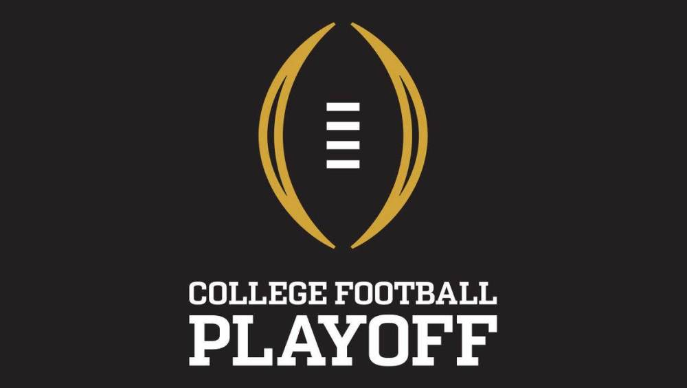 Fixing the College Football Playoff 1