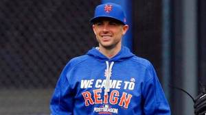 Its Time for David Wright to Hang It Up 3
