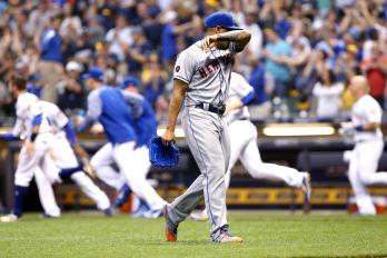NY Mets Continue to Strug 1