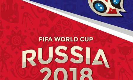 2018 World Cup Group Previews and Picks