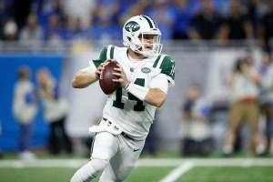 Sean's Week 2 NFL Picks