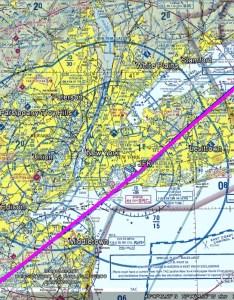 Jfk closeup also  flight to philly  slantuniform rh wordpress