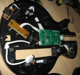 guitar hero guitar wiring diagram [ 1600 x 1200 Pixel ]