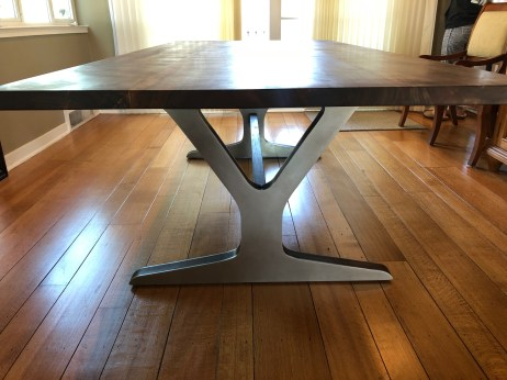 finish-todd-table (15)